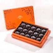 水滴巧酥15入禮盒