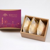 【典藏】綠豆椪3入禮盒